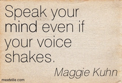 Quotation-Maggie-Kuhn-mind-Meetville-Quotes-175251
